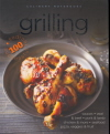 Grilling (Culinary Noteboods) 9788860983572