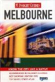 Melbourne (Insight Guide) 9789812586131